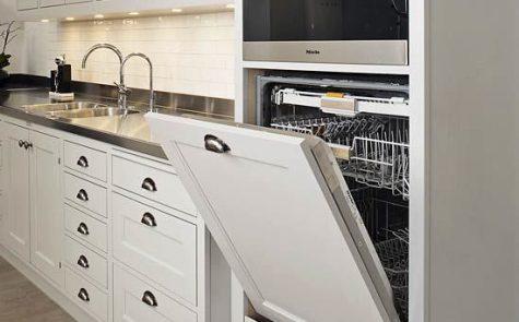 Ремонт бойлеров, ремонт стиральных машин. Ремонт посудомоечных машин Ок сервис