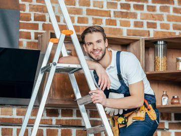Ремонт бойлеров, ремонт стиральных и посудомоечных машин Ок сервис